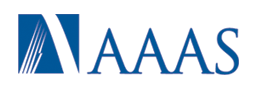American Association for the Advancement of Science (AAAS)