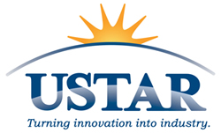Utah Science, Technology and Research Initiative (USTAR)