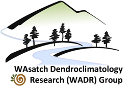 Wasatch Dendrochronology Group (WaDR)
