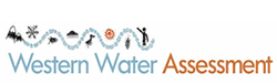 Western Water Assessment (WWA)