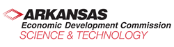 Arkansas Science and Technology Authority