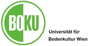 University of Life Sciences and Natural Resources (BOKU)