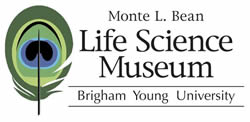 Monte L. Bean Life Science Museum