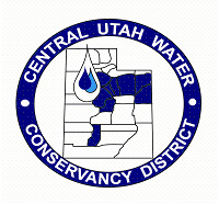Central Utah Water Conservancy District (CUWCD)