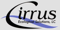 Cirrus Ecological Solutions, LC