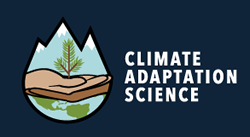 Climate Adaptation Science