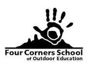 Four Corners School of Outdoor Education