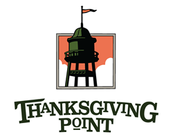 Thanksgiving Point Institute