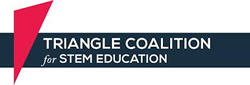 Triangle Coalition for STEM Education