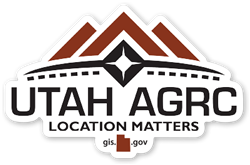 Utah Automated Geographic Resource Center