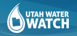 Utah Water Watch (UWW)